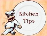 Tips-Kitchen-L
