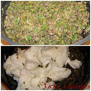 Drob de ciuperci 11b