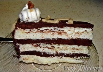 Tort bezea 3b