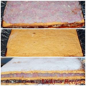 8-Prajitura de post cu foi din suc de rosii 7