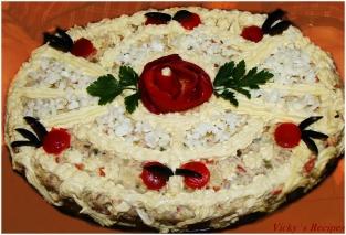 Salata boeuf 21