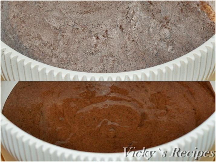 Rulada cu ciocolata4