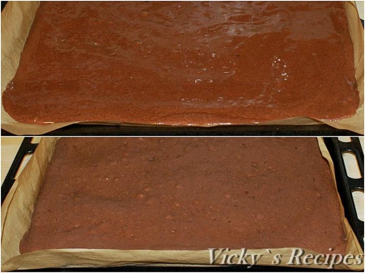Rulada cu ciocolata5