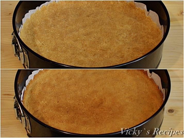 Cheesecake cu mac si confit de lamaie3