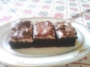 6-Margareta - Dinte de negru