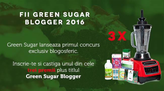 banner-green-sugar-blogger