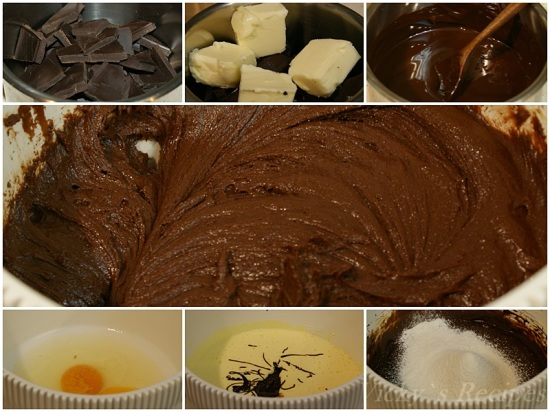 Chocolat Crinkles2