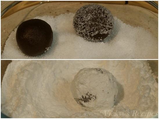 Chocolat Crinkles3