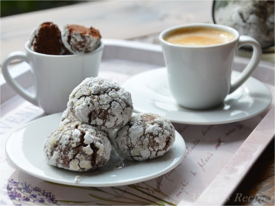 Chocolat Crinkles8