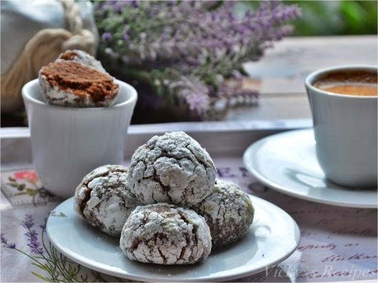 Chocolat Crinkles9