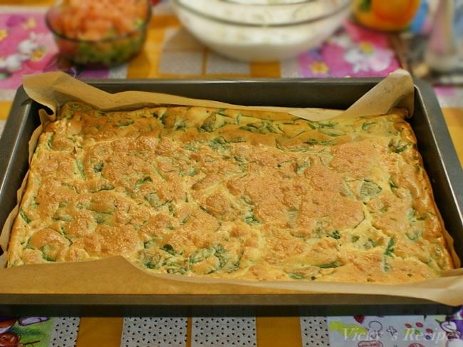 aperitiv-cu-spanac-cremă-de-brânză-și-somon