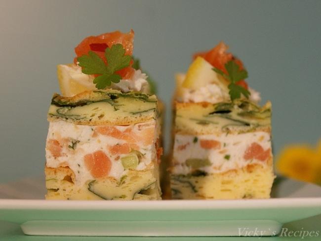aperitiv-cu-spanac-cremă-de-brânză-și-somon4