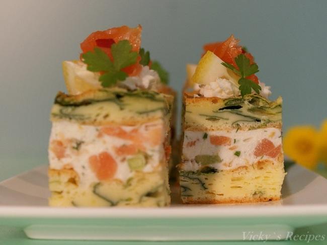 aperitiv-cu-spanac-cremă-de-brânză-și-somon5