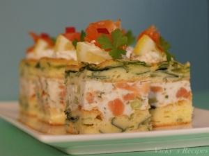 aperitiv-cu-spanac-cremă-de-brânză-și-somon6