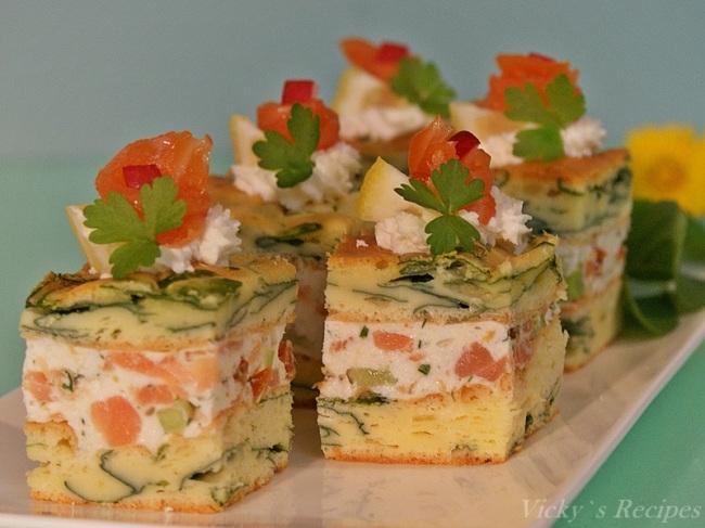 aperitiv-cu-spanac-cremă-de-brânză-și-somon8