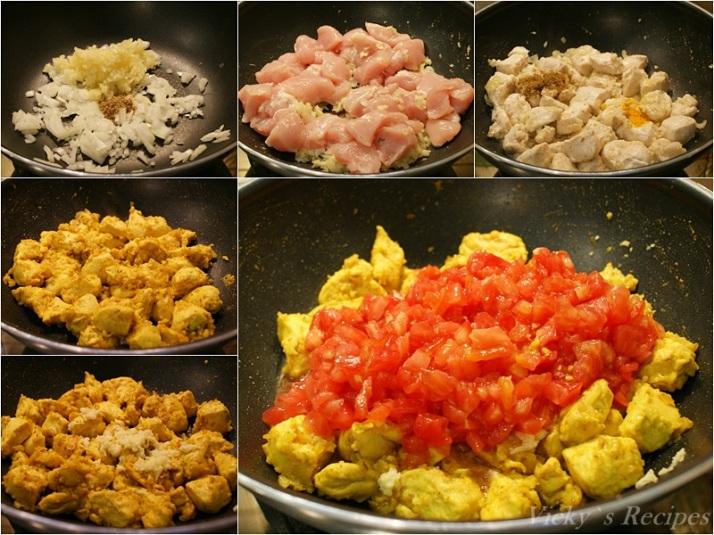 curry-de-pui-cu-vinete3