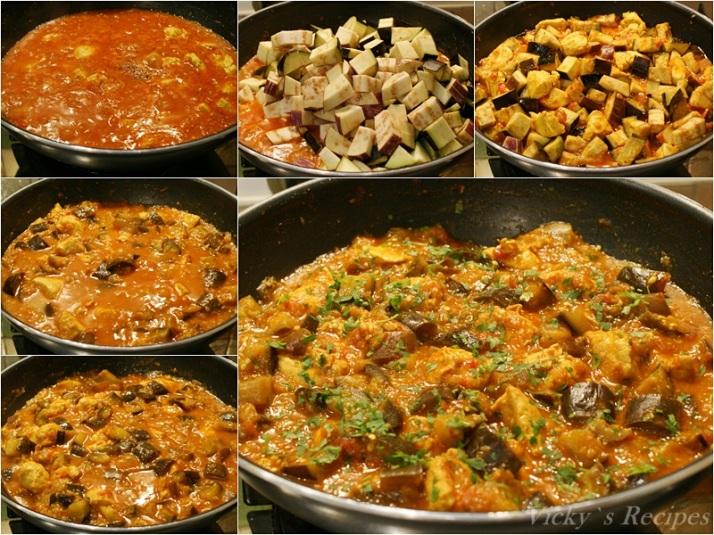 curry-de-pui-cu-vinete4