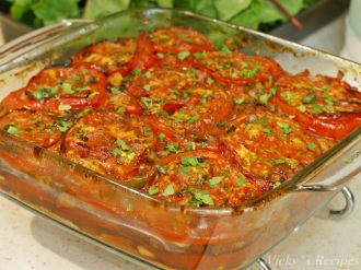 Musaca-de-legume
