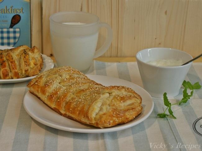 plăcinte-împletite-cu- mozzarella