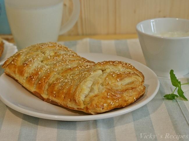 plăcinte-împletite-cu-mozzarella6