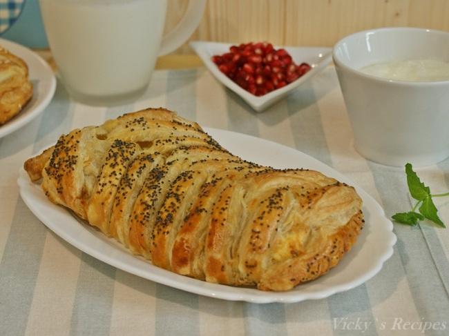 plăcinte-împletite-cu-mozzarella8